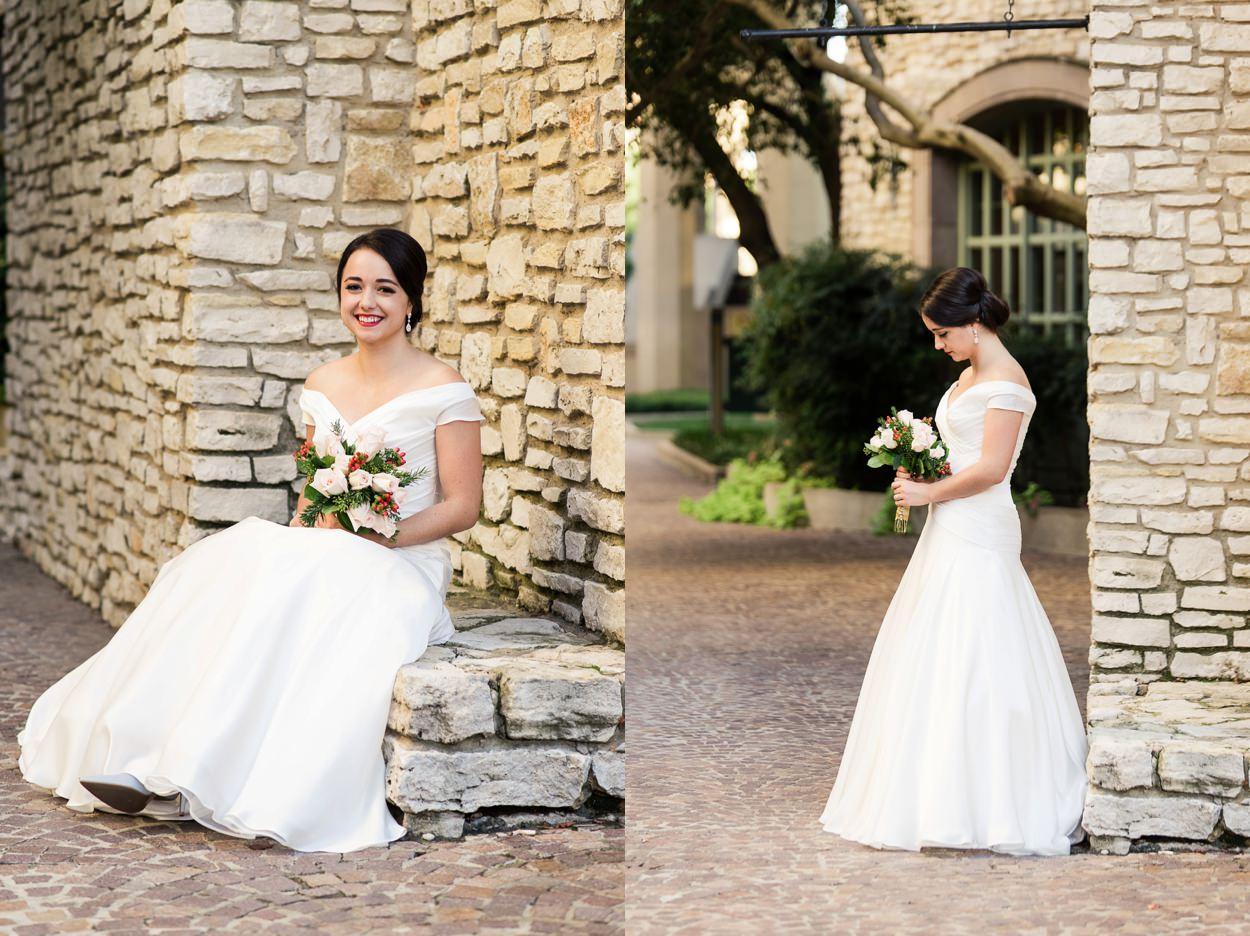 canals-at-las-colinas-bridals_0129.jpg