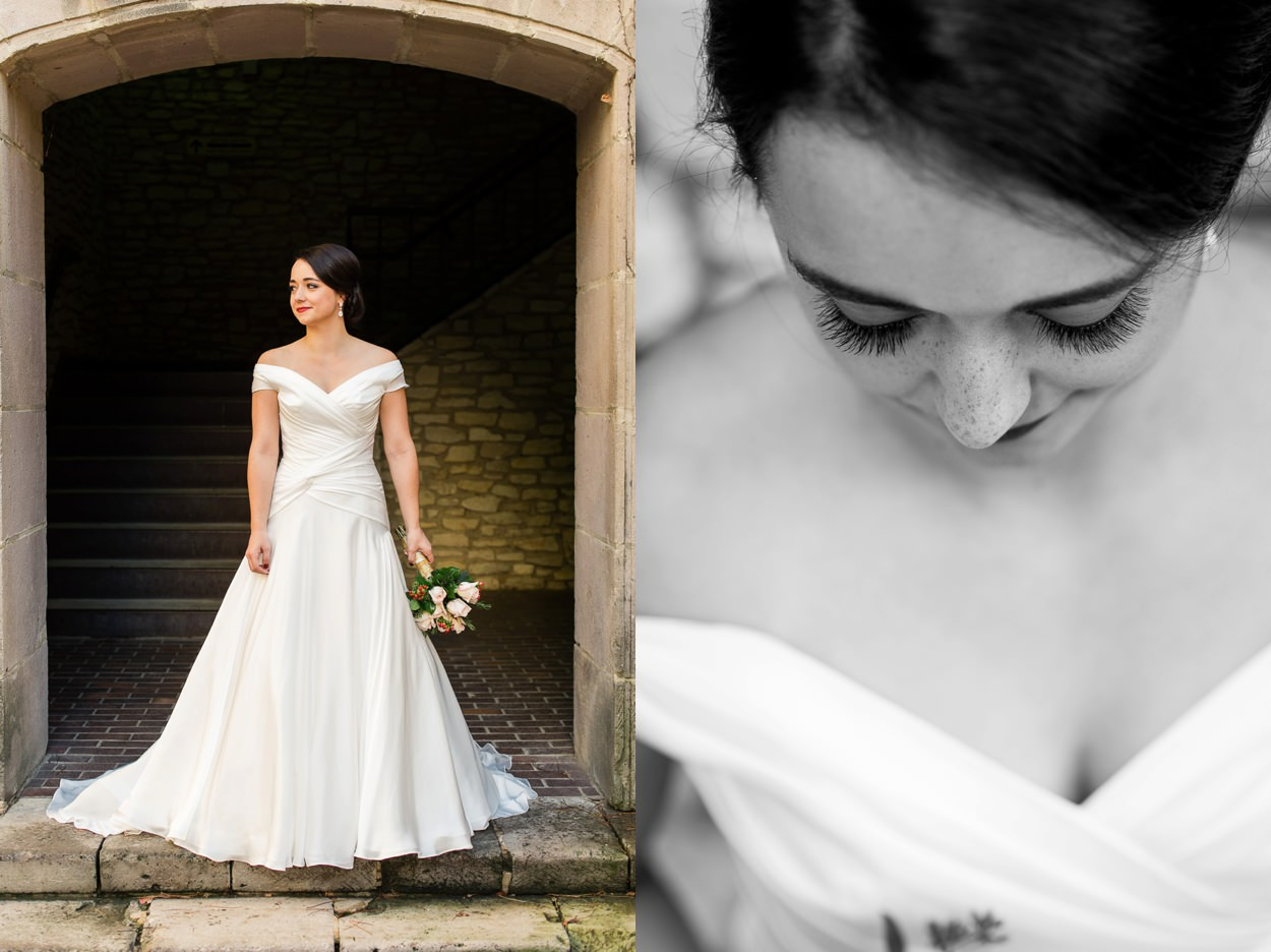 canals-at-las-colinas-bridals_0128.jpg