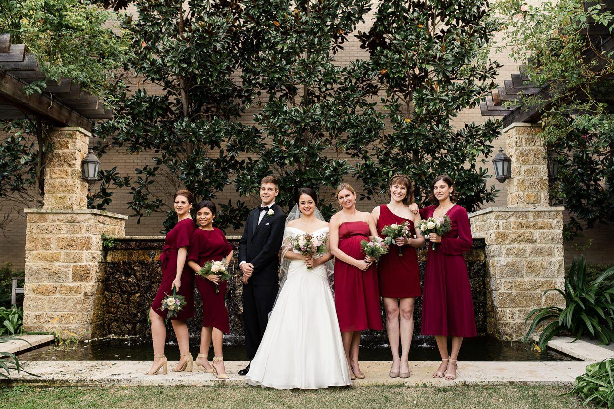 omni-mandalay-wedding_0149.jpg