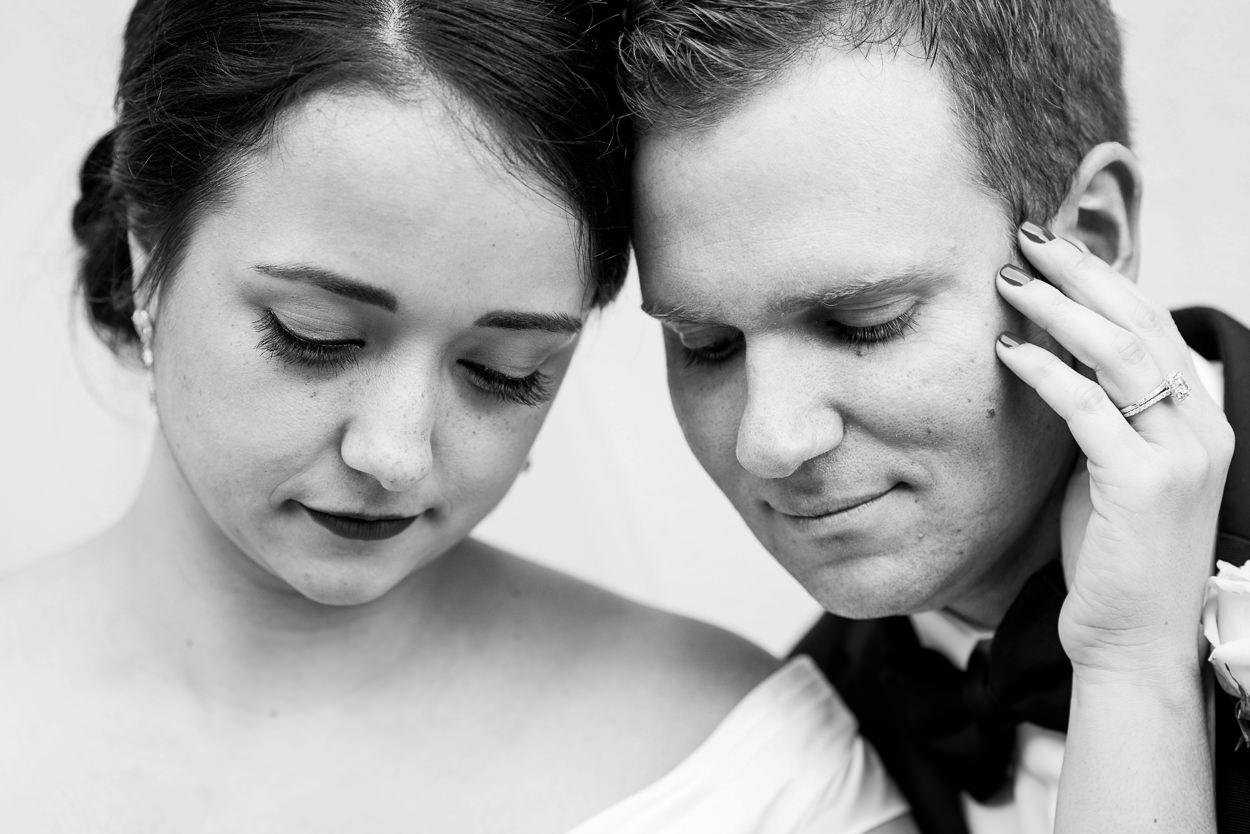 omni-mandalay-wedding_0154.jpg
