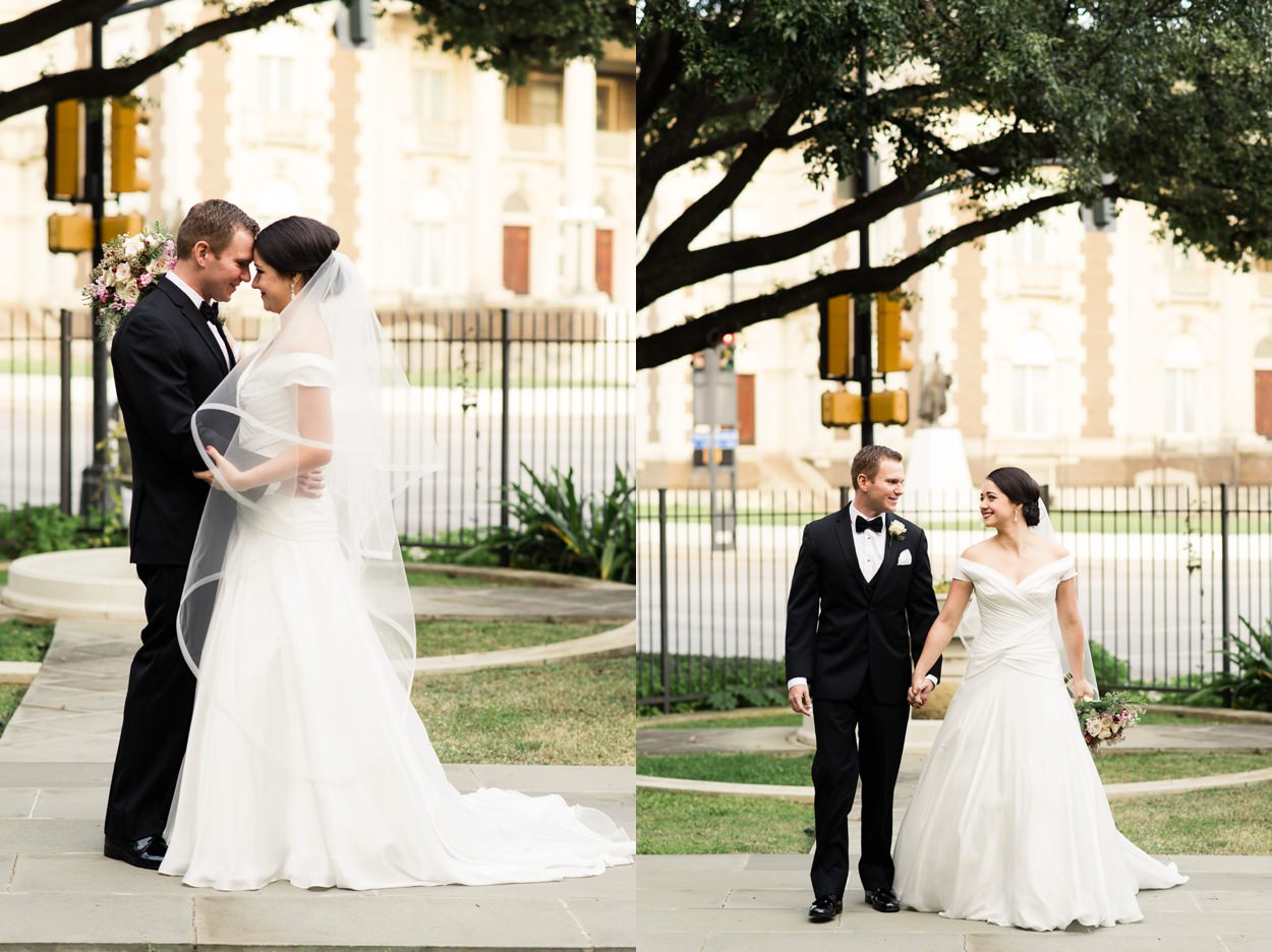 omni-mandalay-wedding_0155.jpg