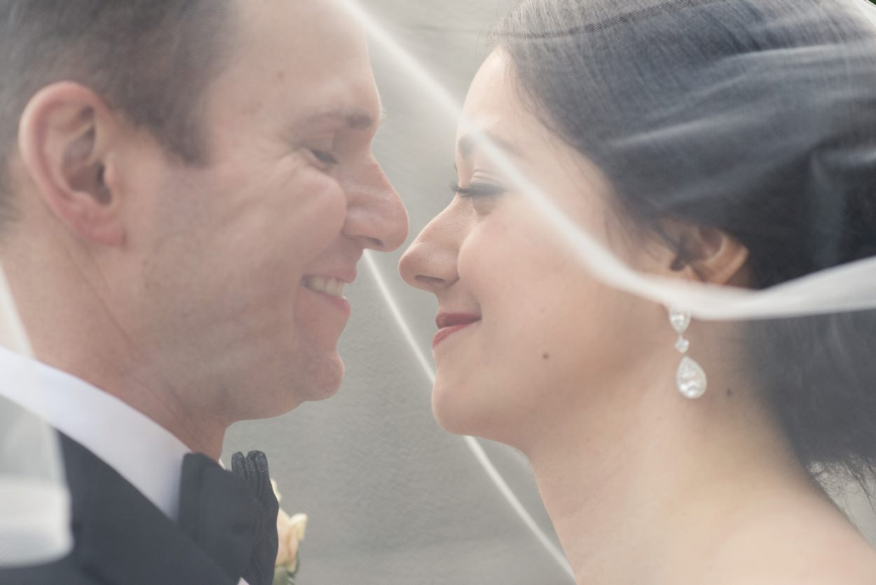 omni-mandalay-wedding_0156.jpg
