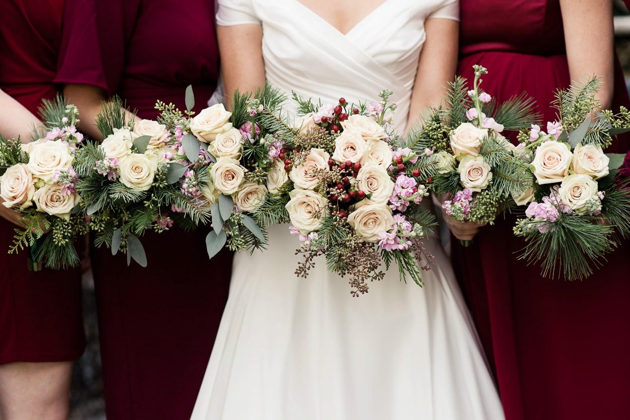 omni-mandalay-wedding_0160.jpg