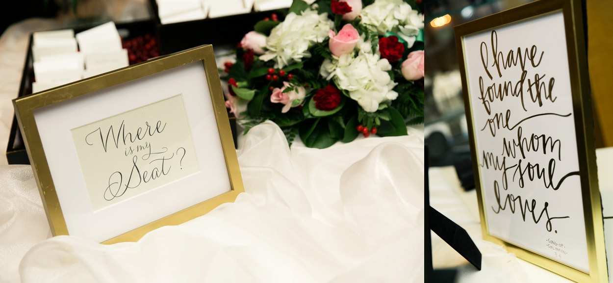 omni-mandalay-wedding_0164.jpg