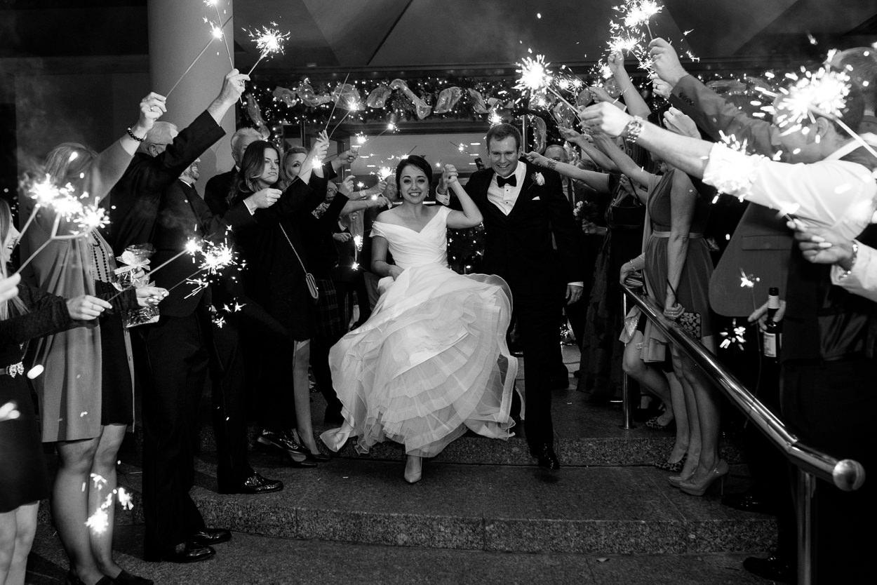 omni-mandalay-wedding_0179.jpg