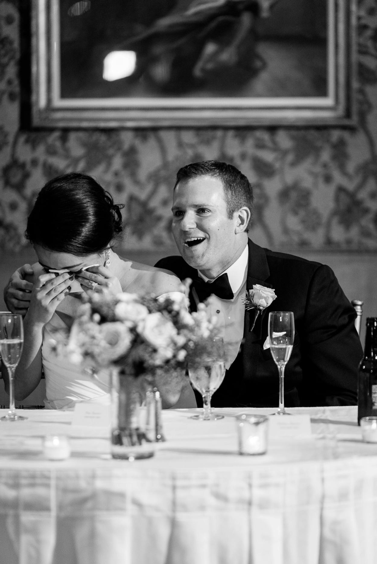 omni-mandalay-wedding_0180.jpg