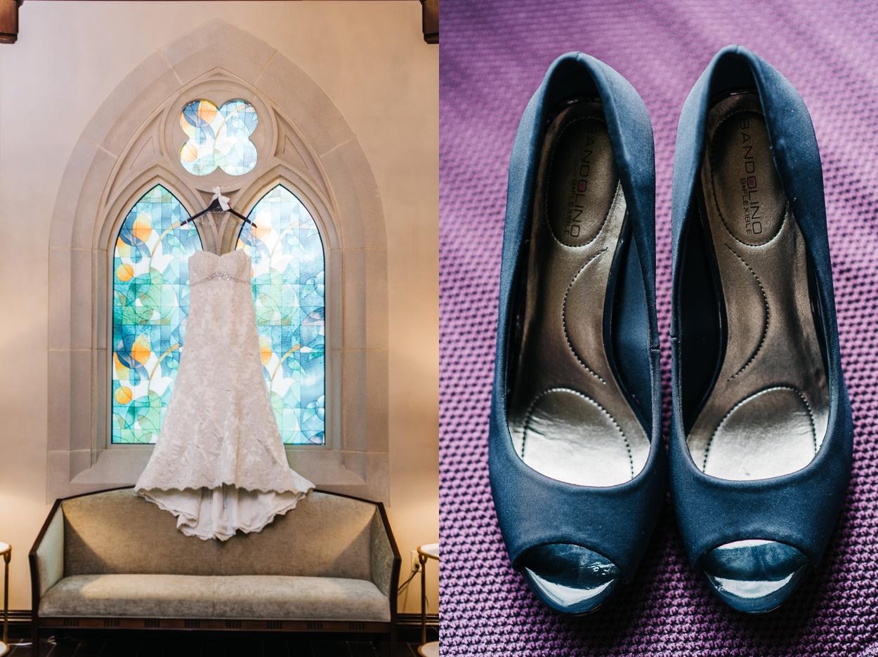 lofty-spaces-wedding_0049.jpg