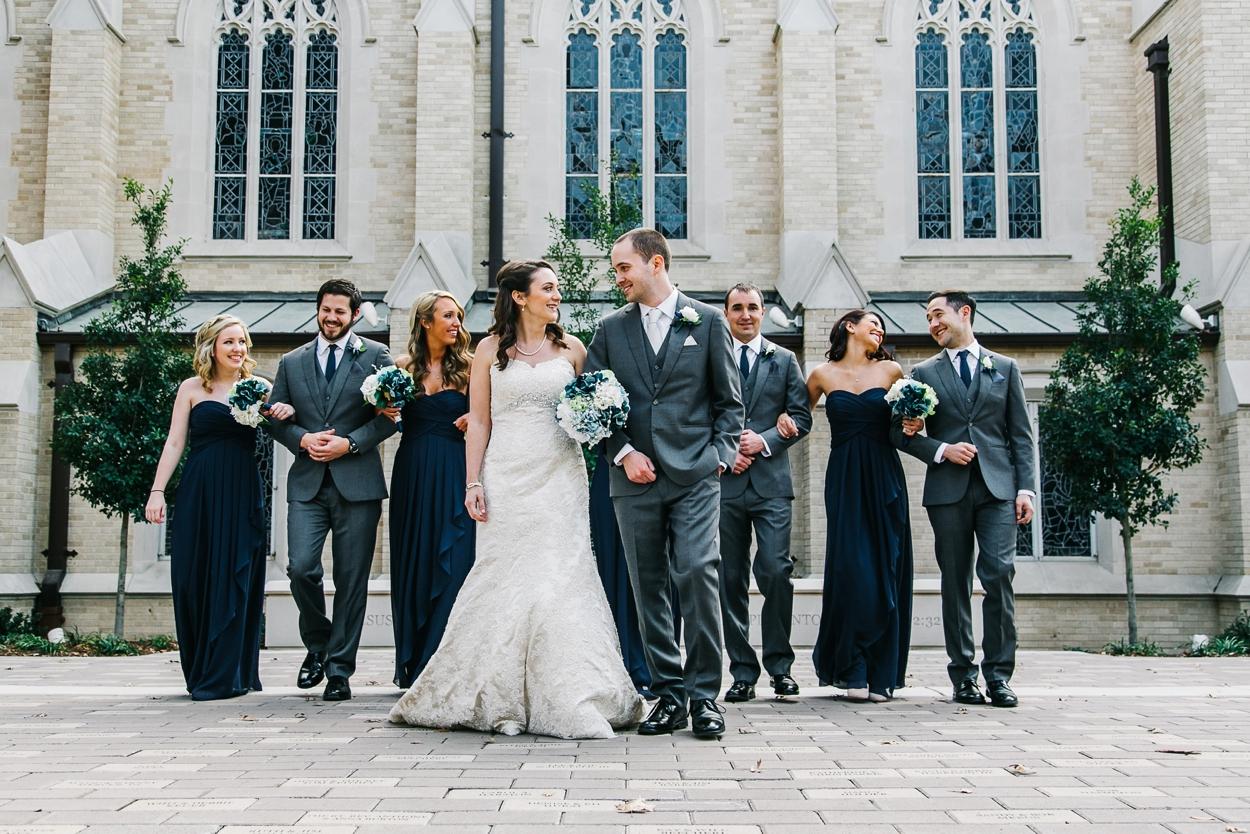 lofty-spaces-wedding_0057.jpg
