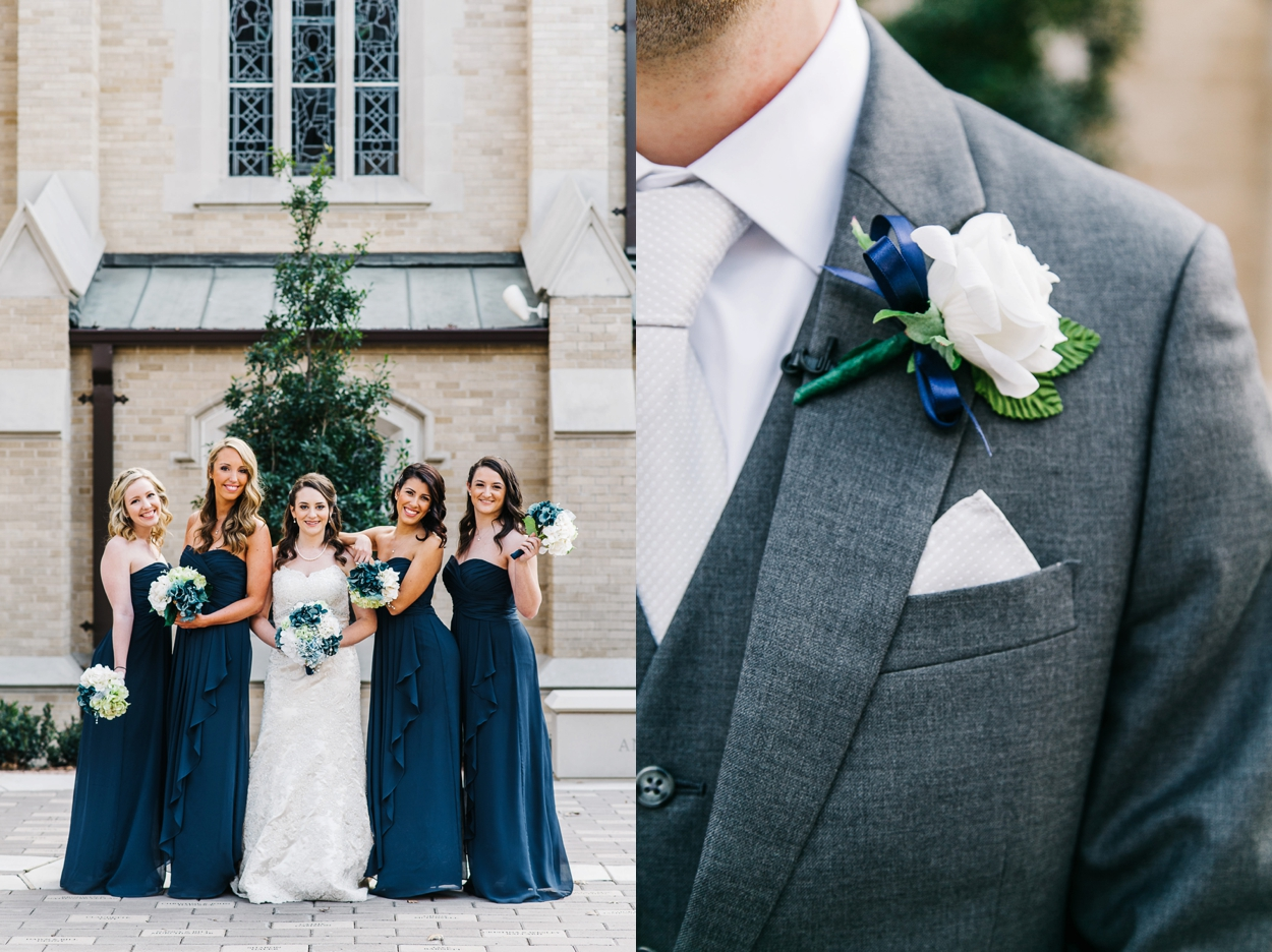 lofty-spaces-wedding_0058.jpg