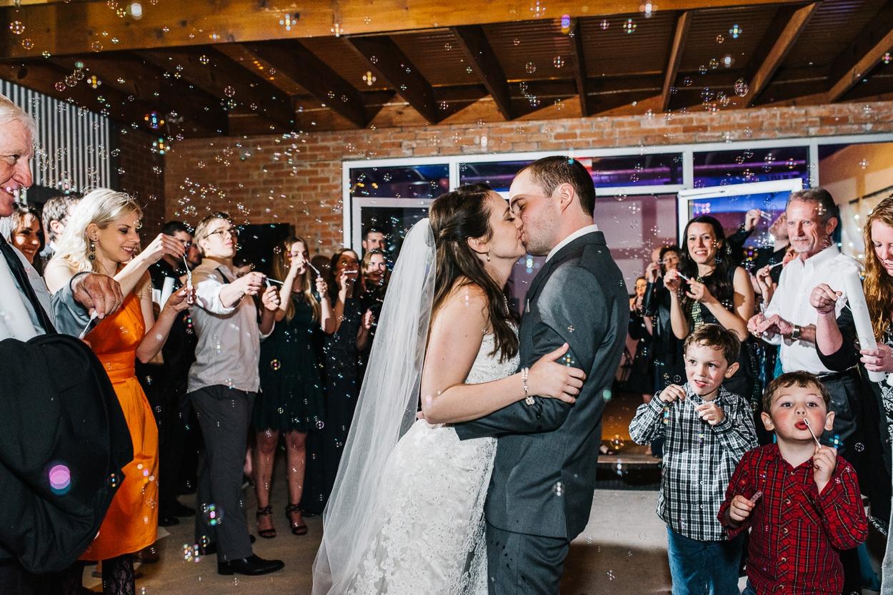lofty-spaces-wedding_0071.jpg