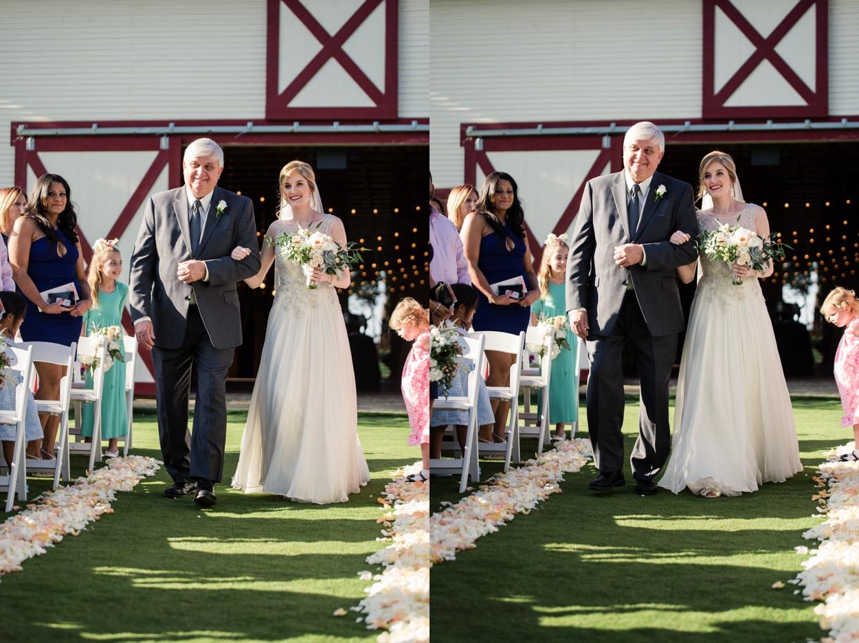 howell-family-farms-wedding_0120.jpg