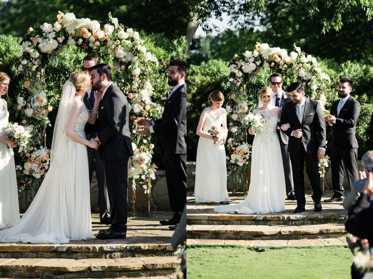 howell-family-farms-wedding_0124.jpg