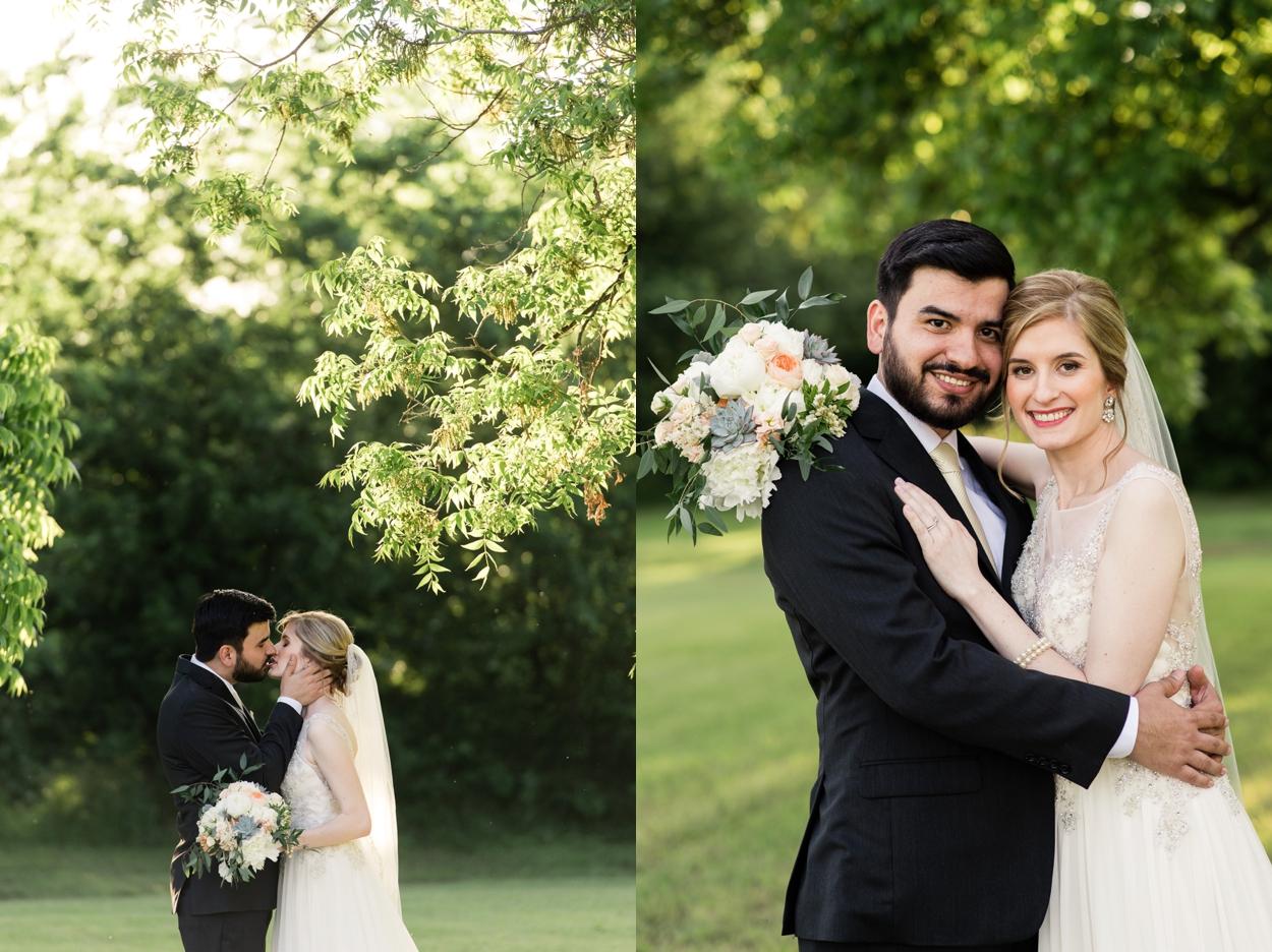 howell-family-farms-wedding_0128.jpg