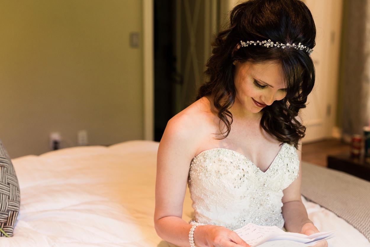 edmond-oklahoma-wedding_0150.jpg
