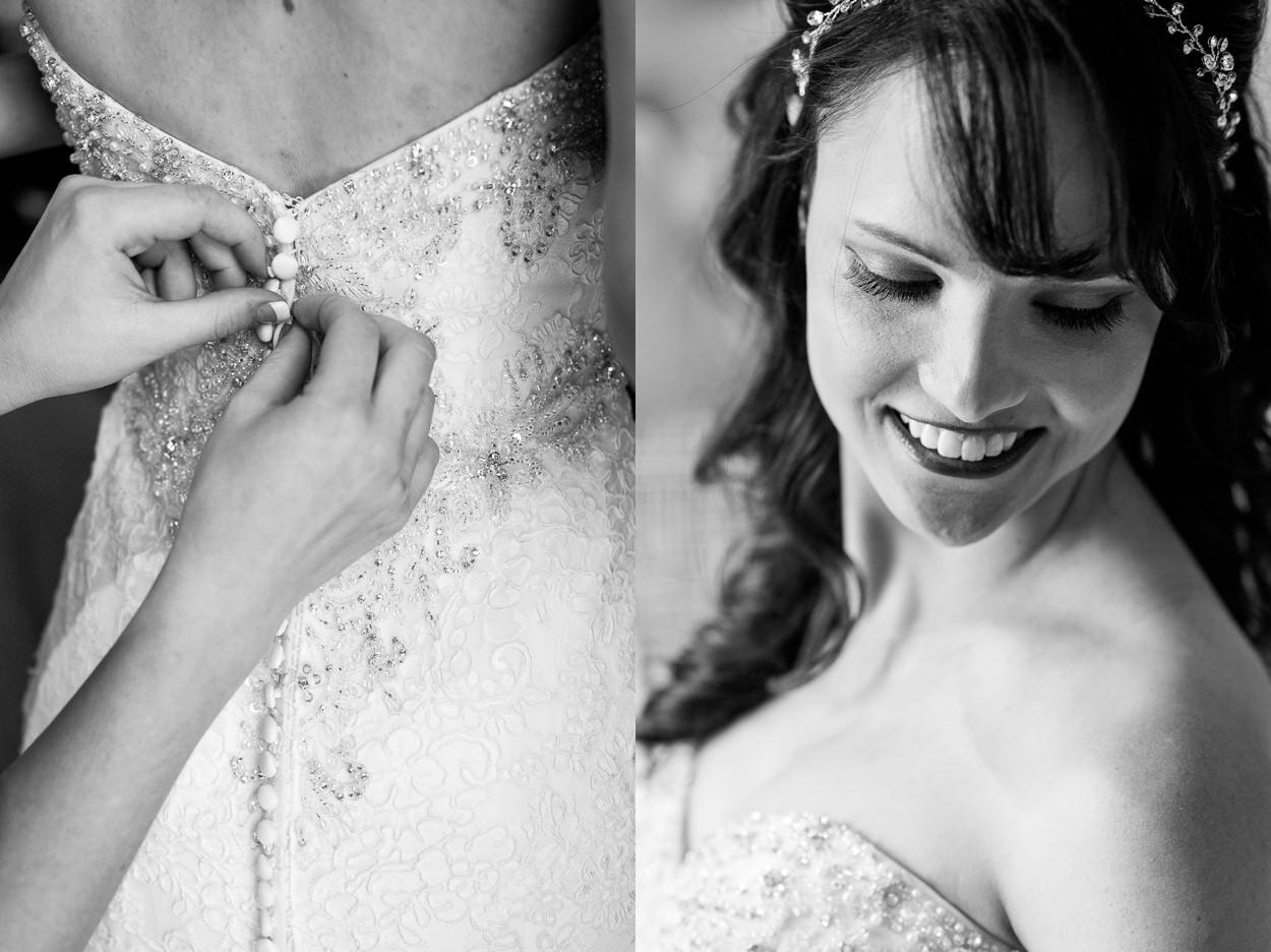 edmond-oklahoma-wedding_0149.jpg