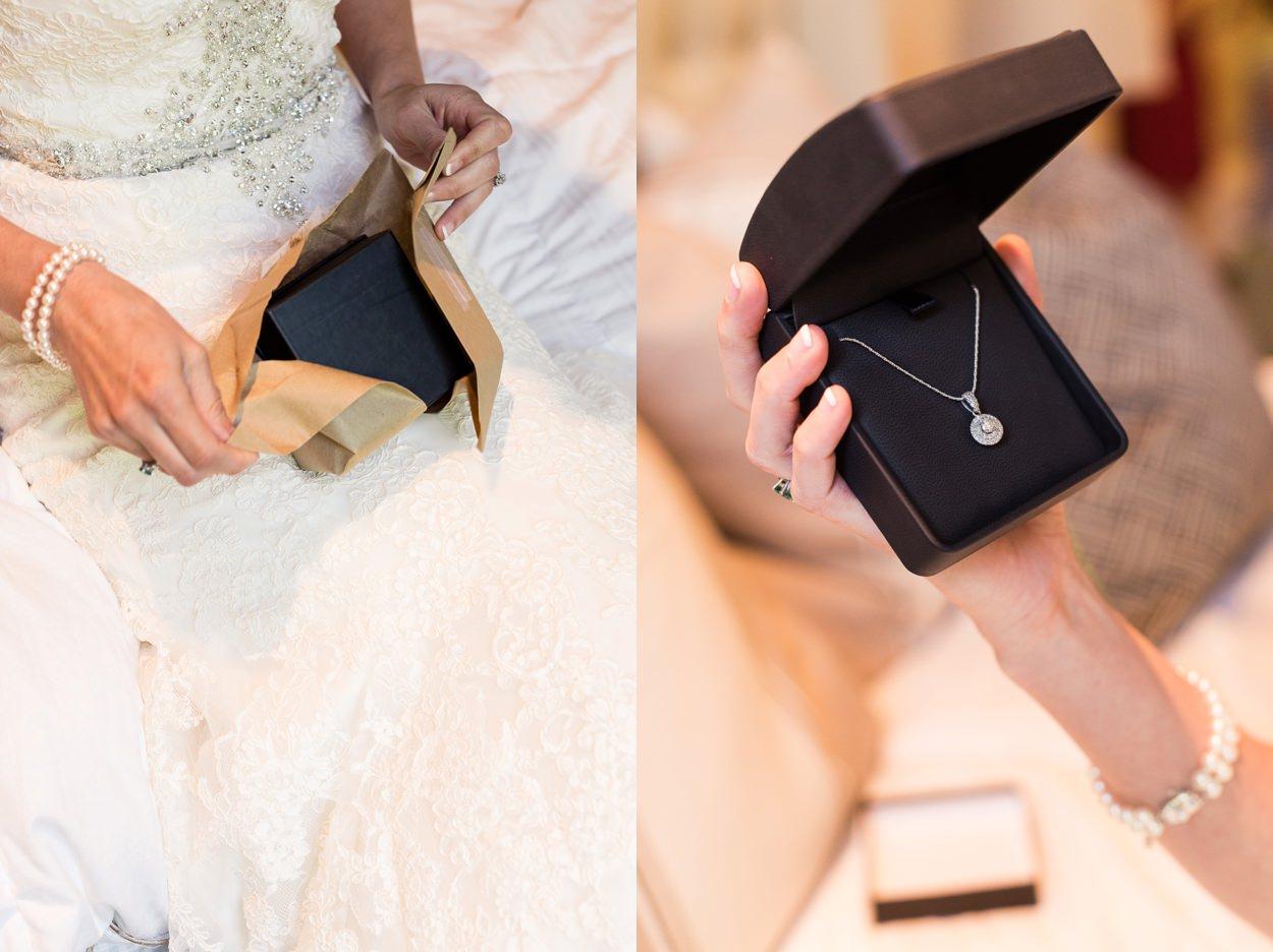edmond-oklahoma-wedding_0153.jpg