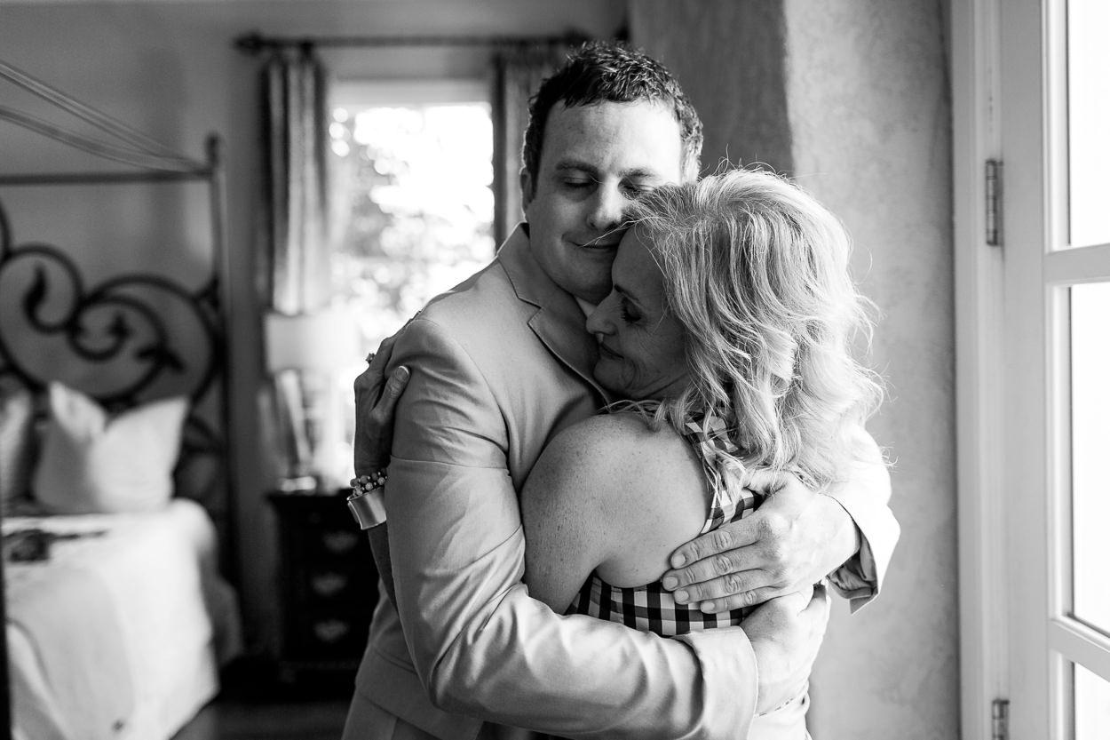 edmond-oklahoma-wedding_0155.jpg