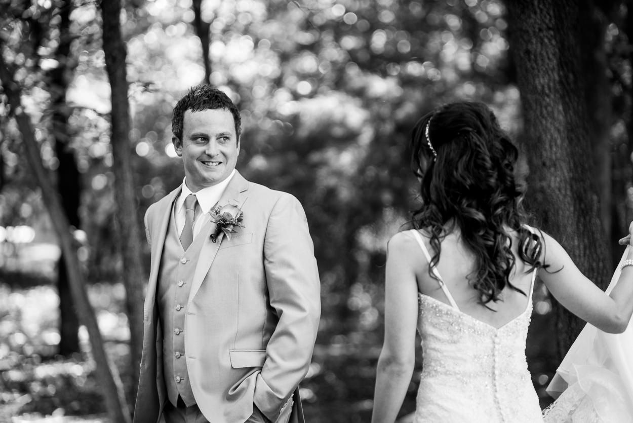 edmond-oklahoma-wedding_0157.jpg