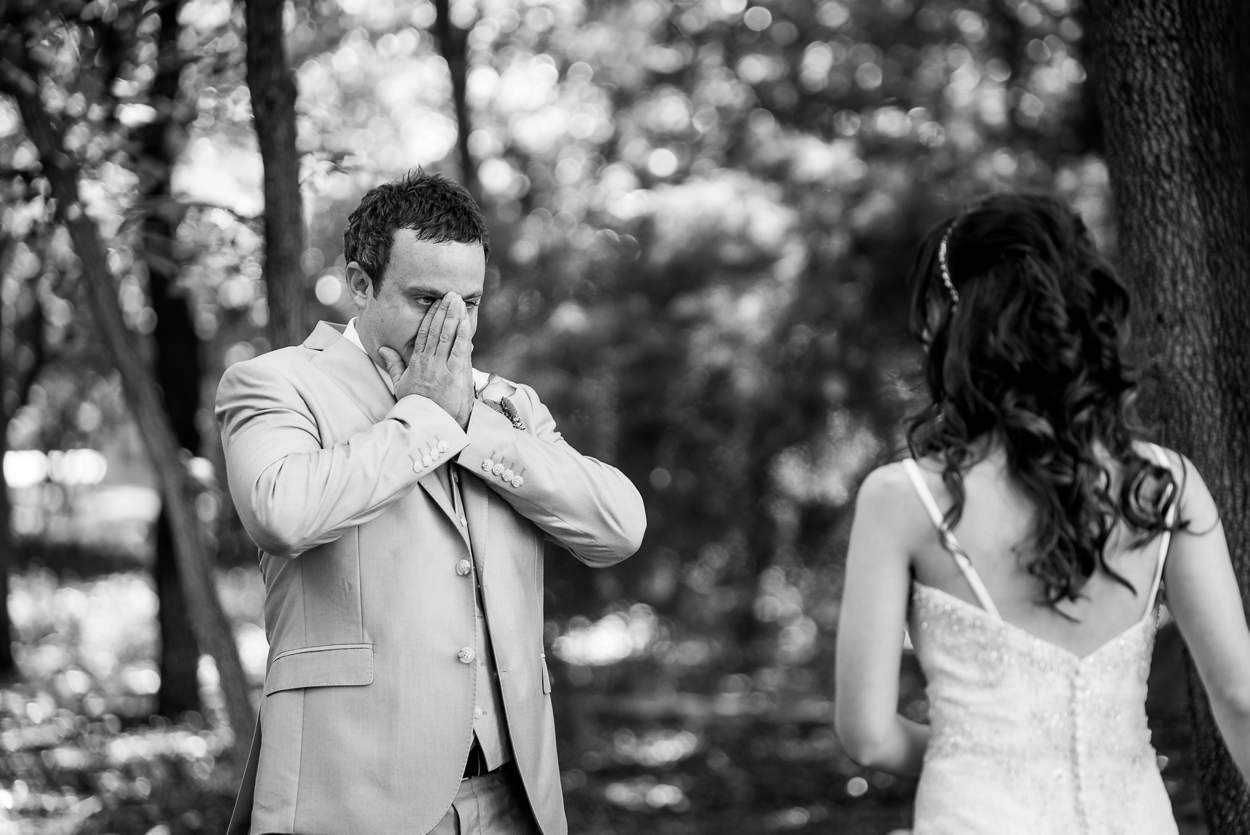 edmond-oklahoma-wedding_0158.jpg