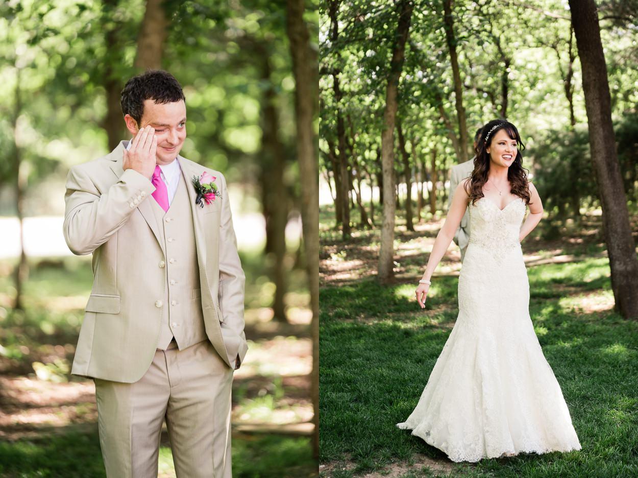 edmond-oklahoma-wedding_0160.jpg