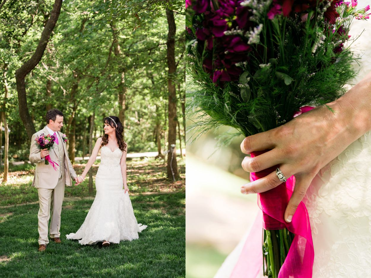 edmond-oklahoma-wedding_0162.jpg