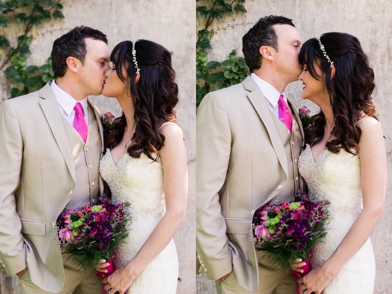 edmond-oklahoma-wedding_0163.jpg