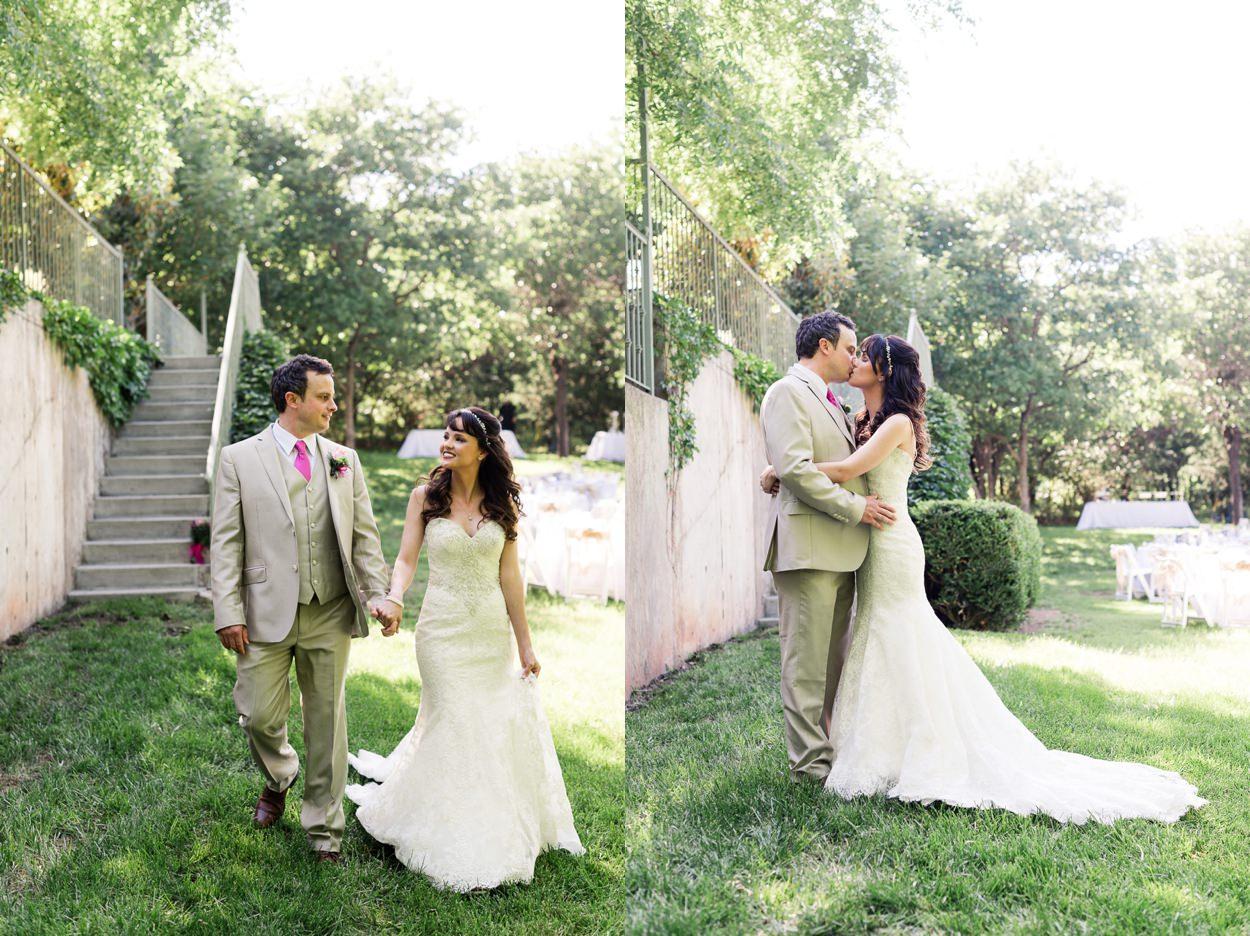 edmond-oklahoma-wedding_0165.jpg