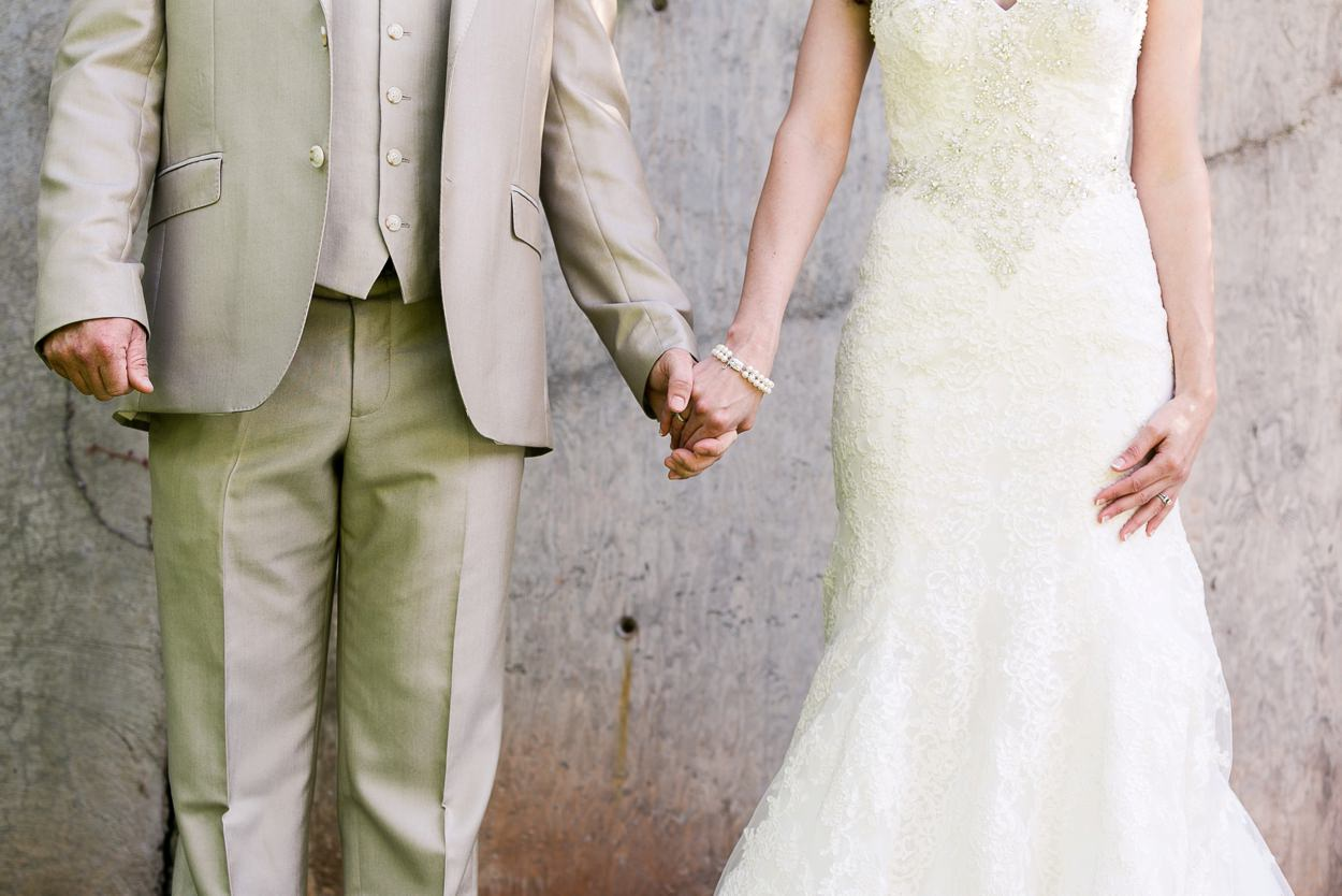 edmond-oklahoma-wedding_0164.jpg