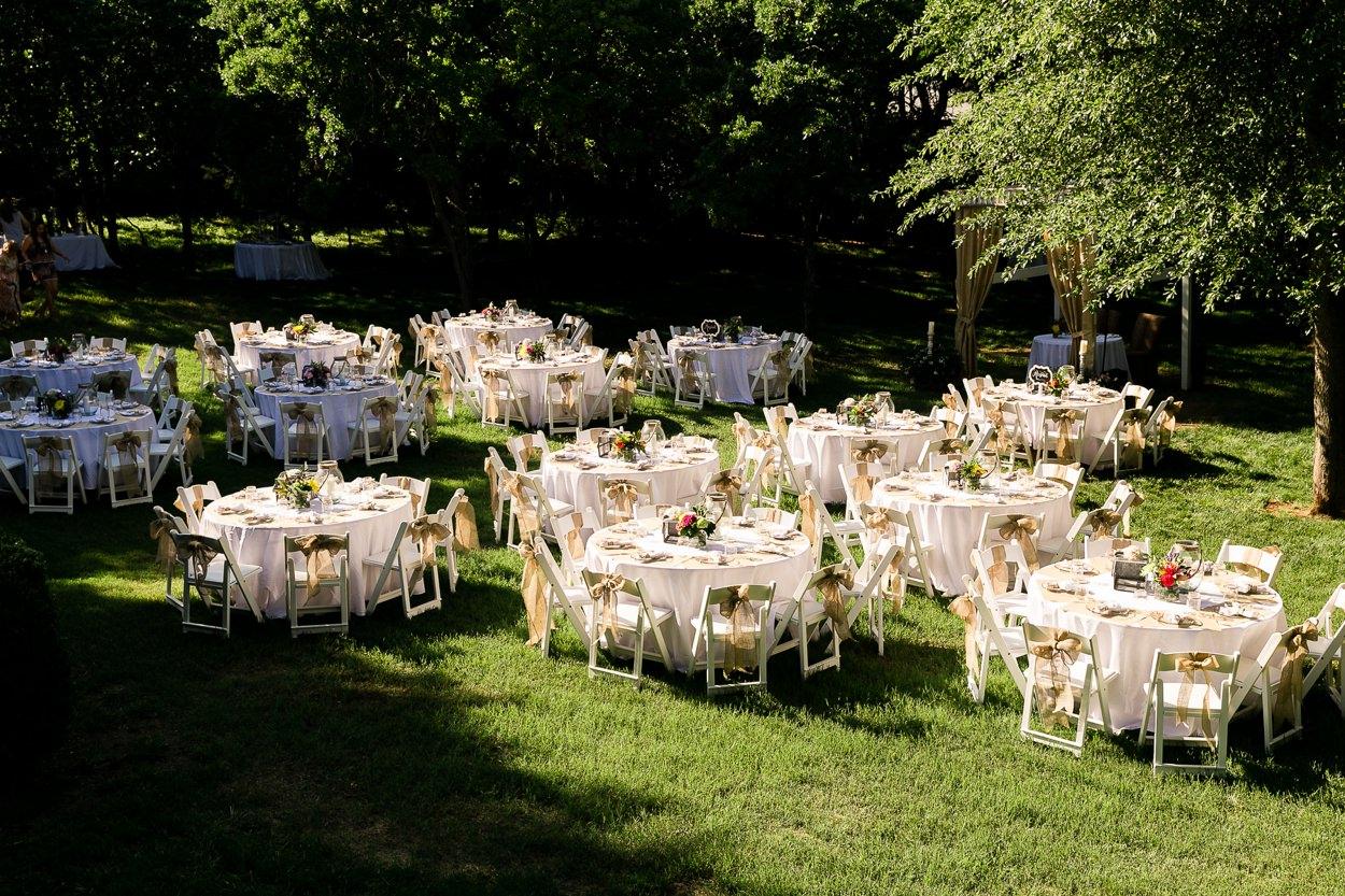 edmond-oklahoma-wedding_0174.jpg