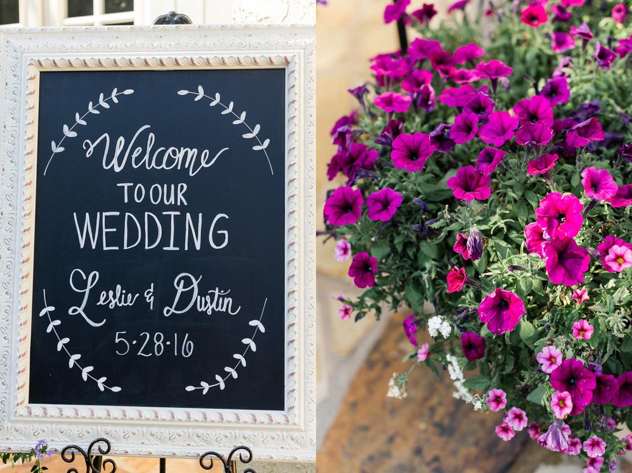 edmond-oklahoma-wedding_0175.jpg
