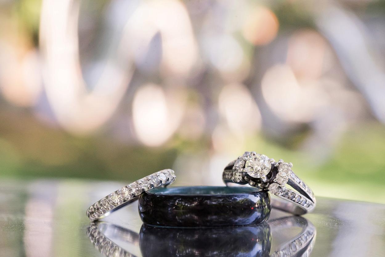 edmond-oklahoma-wedding_0176.jpg