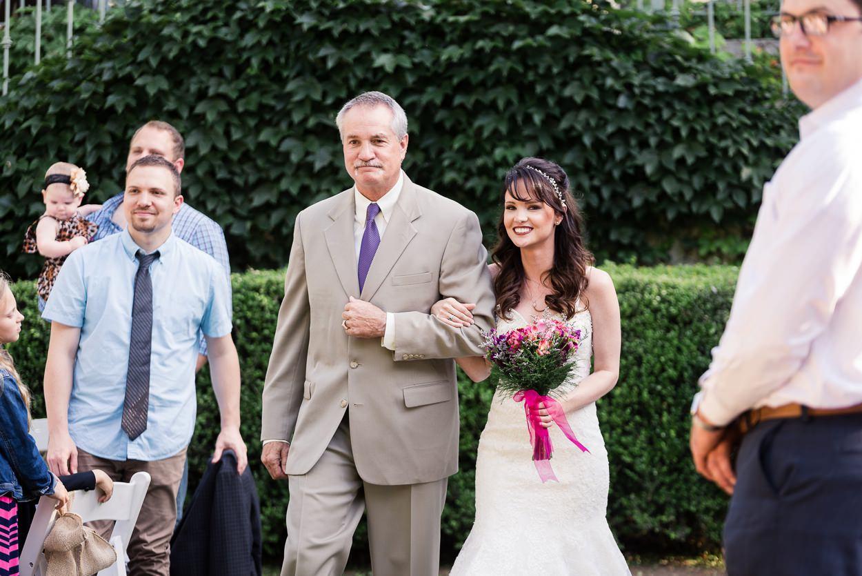 edmond-oklahoma-wedding_0179.jpg