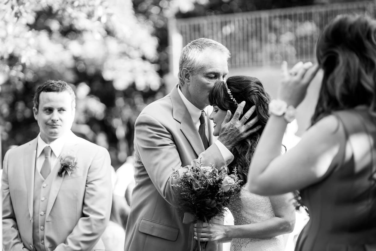 edmond-oklahoma-wedding_0180.jpg