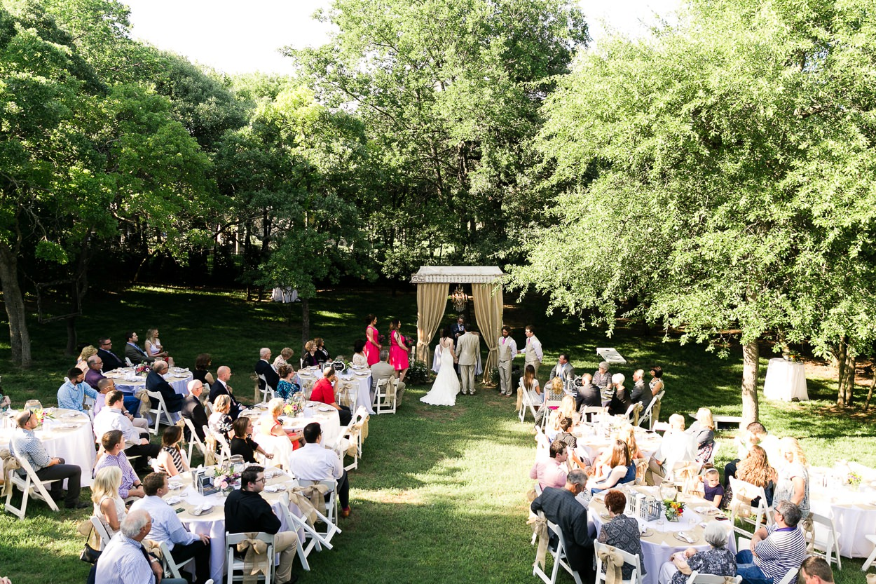 edmond-oklahoma-wedding_0181.jpg