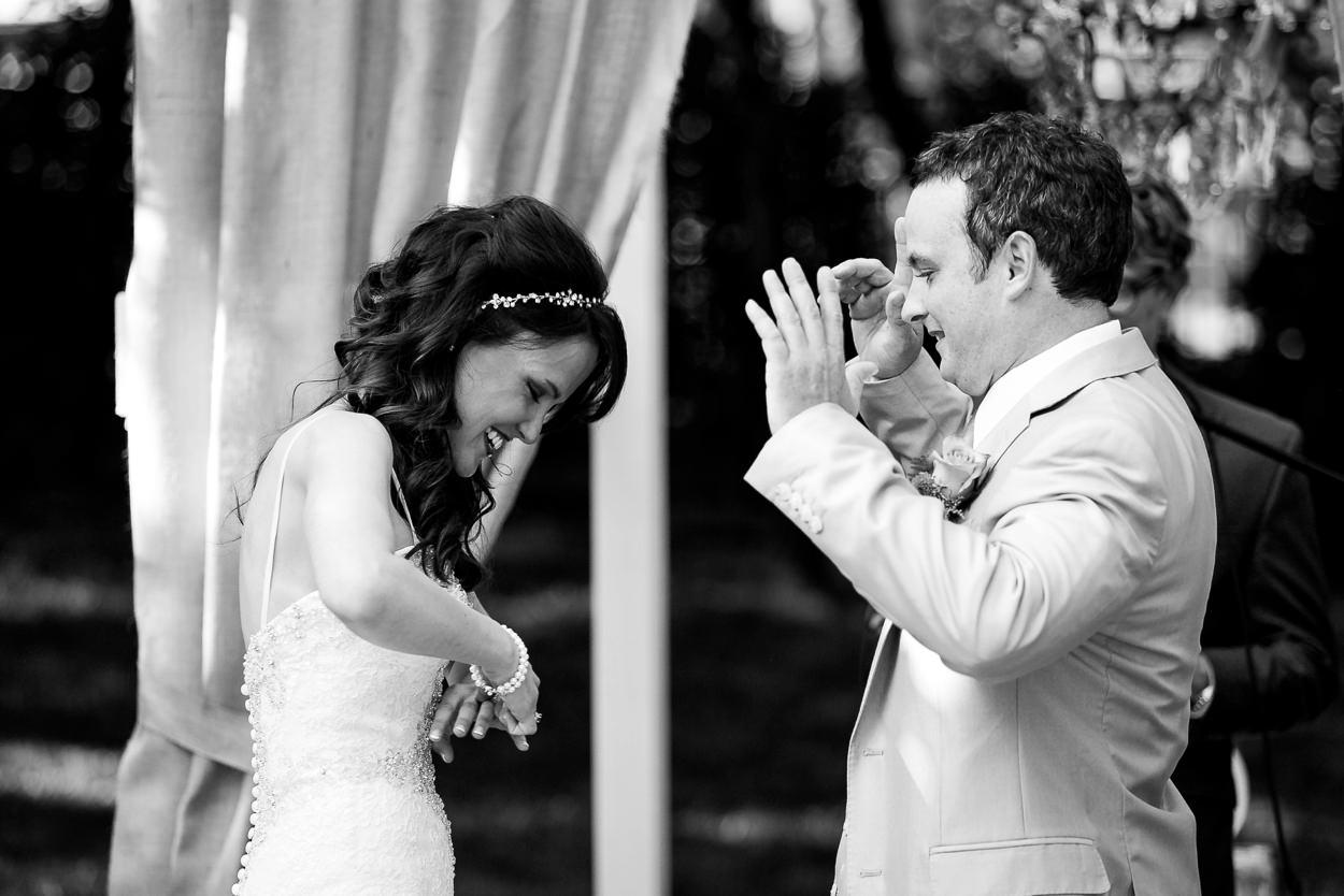 edmond-oklahoma-wedding_0182.jpg
