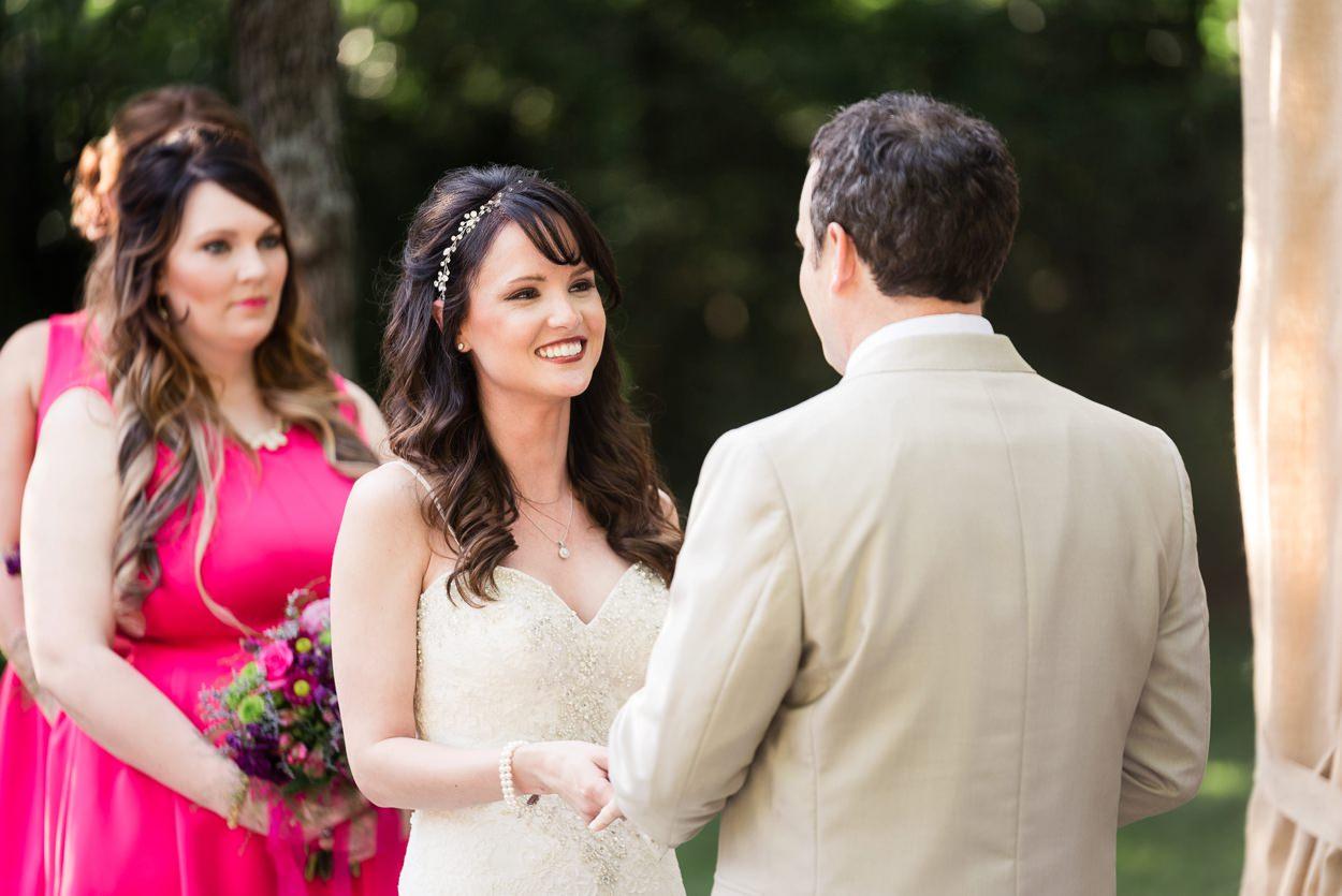 edmond-oklahoma-wedding_0183.jpg