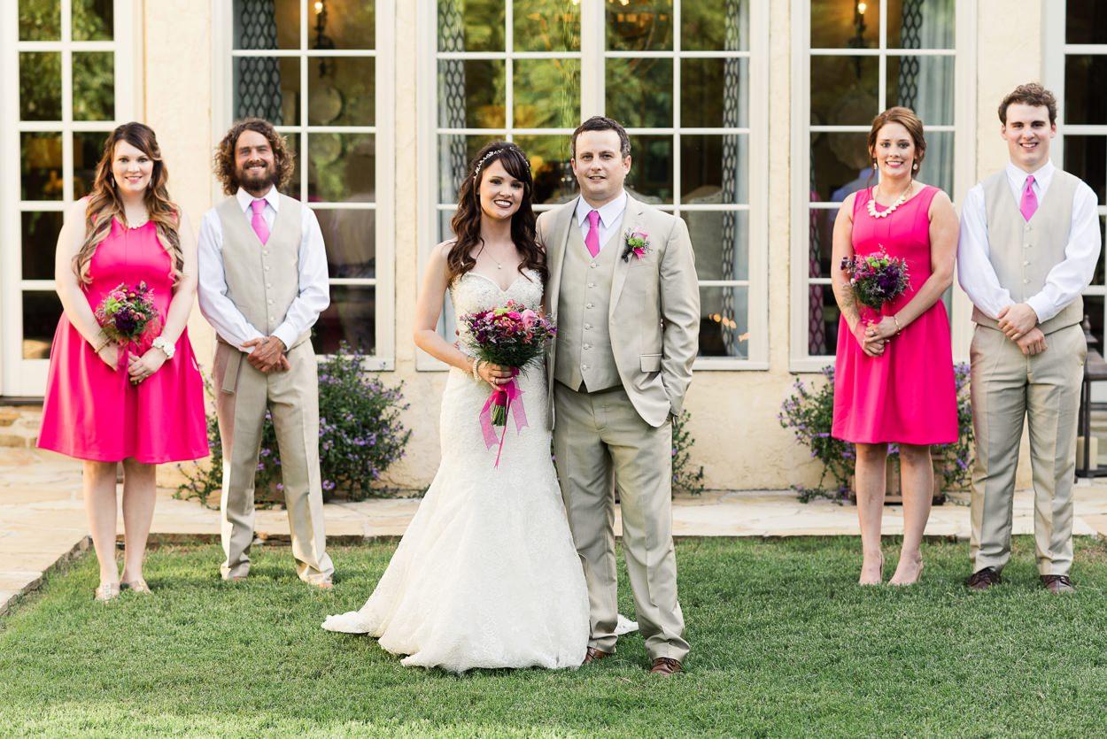 edmond-oklahoma-wedding_0184.jpg