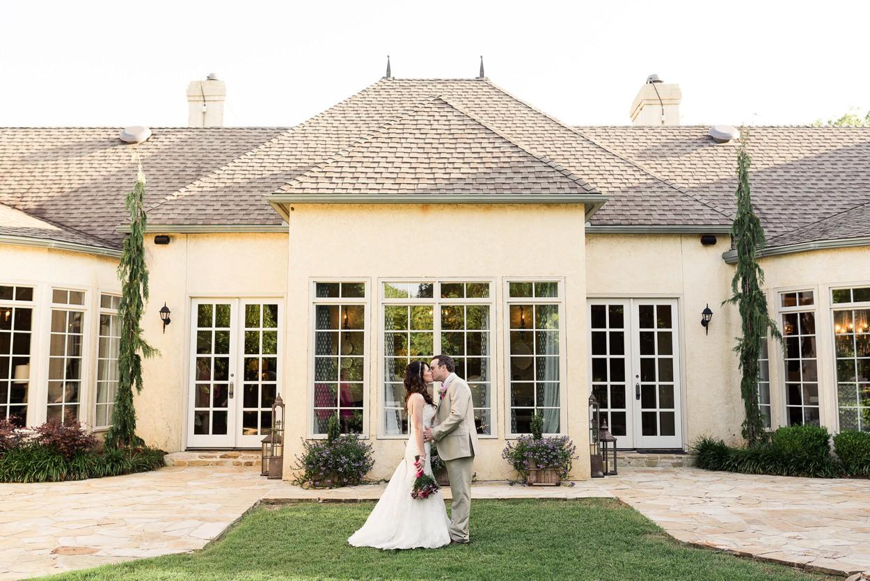 edmond-oklahoma-wedding_0185.jpg