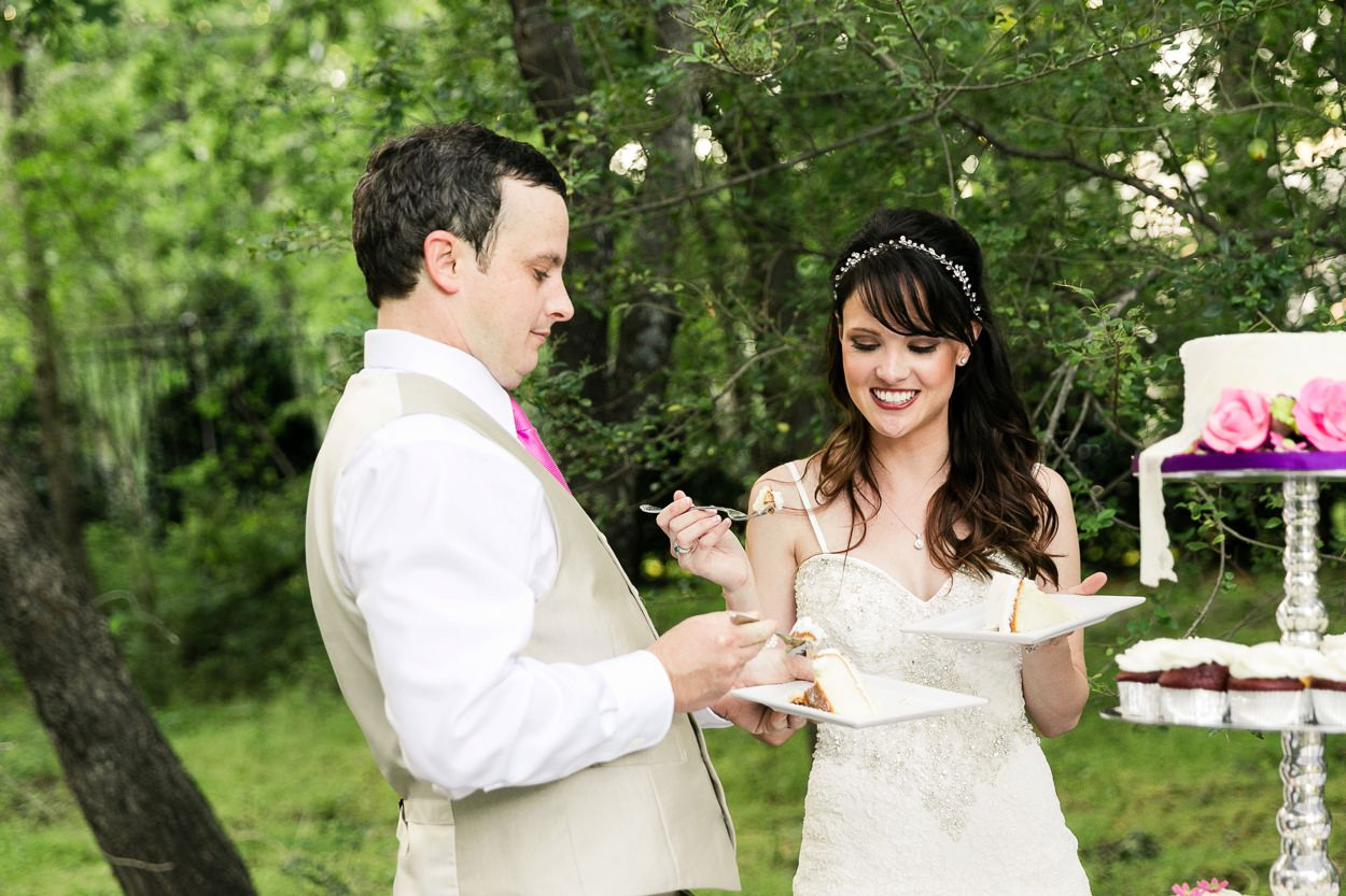 edmond-oklahoma-wedding_0188.jpg