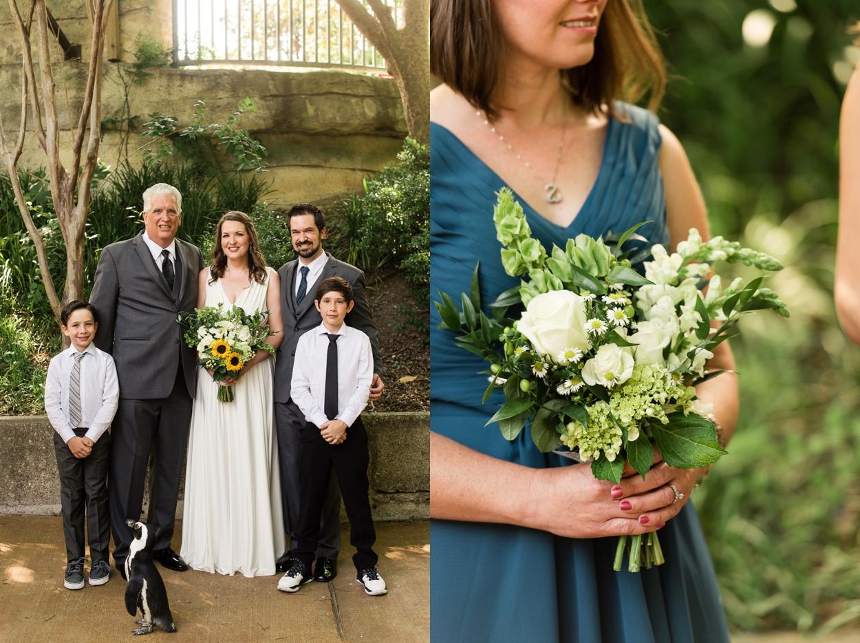 dallas-zoo-wedding_0242.jpg