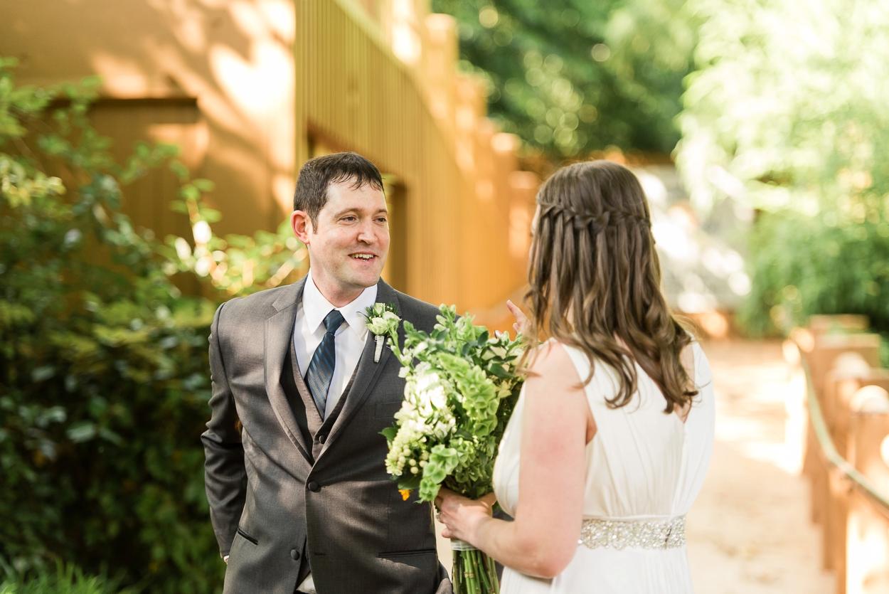 dallas-zoo-wedding_0246.jpg
