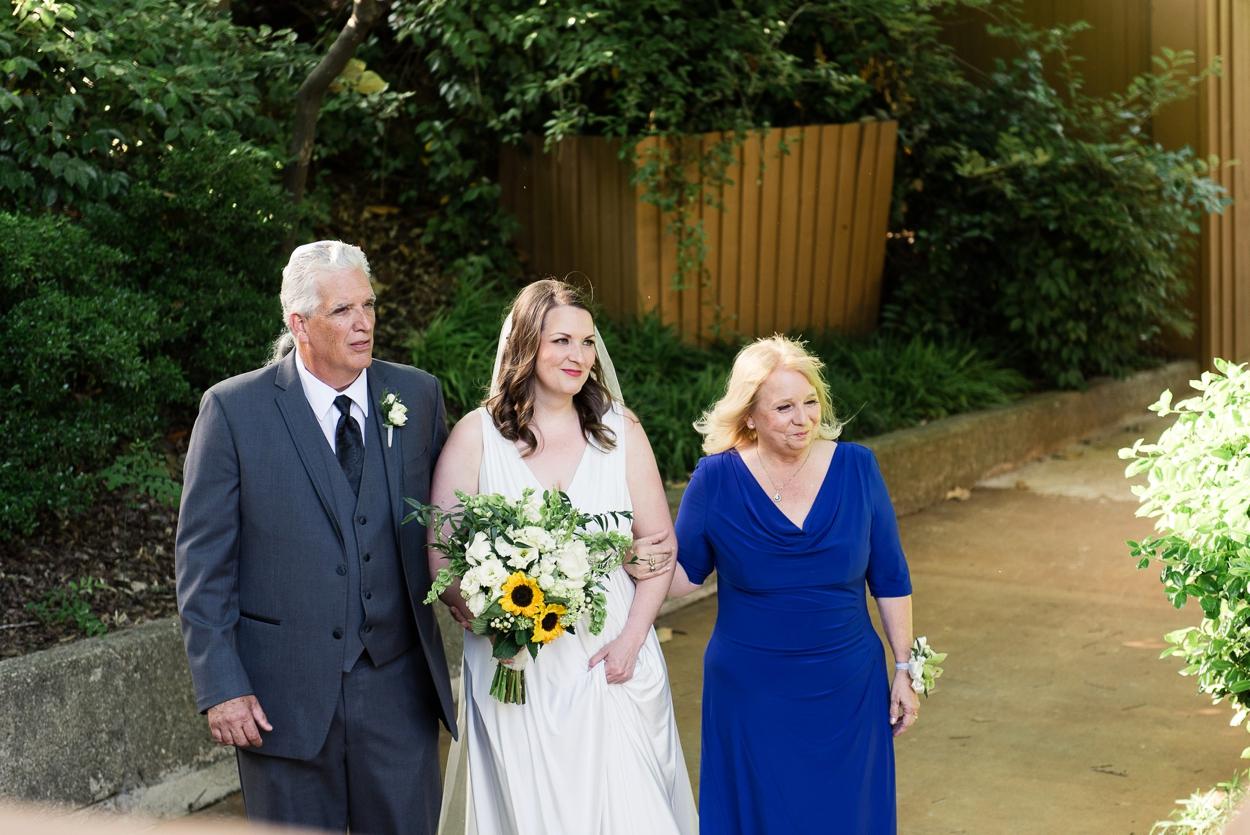 dallas-zoo-wedding_0252.jpg