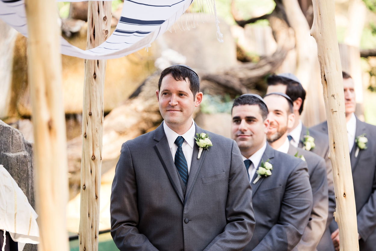 dallas-zoo-wedding_0253.jpg