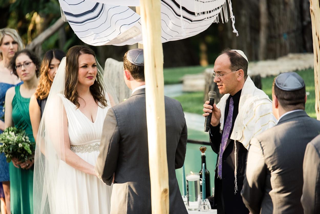 dallas-zoo-wedding_0254.jpg