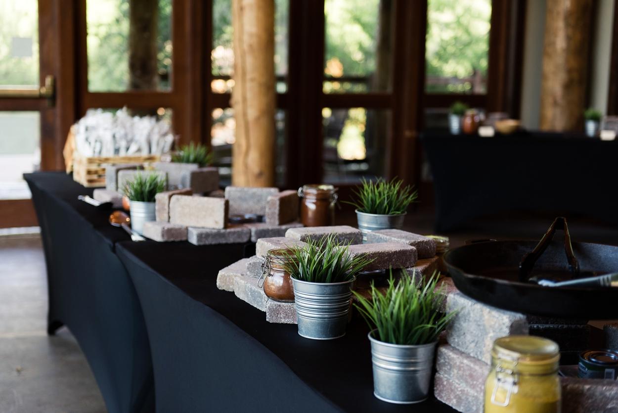 dallas-zoo-wedding_0259.jpg