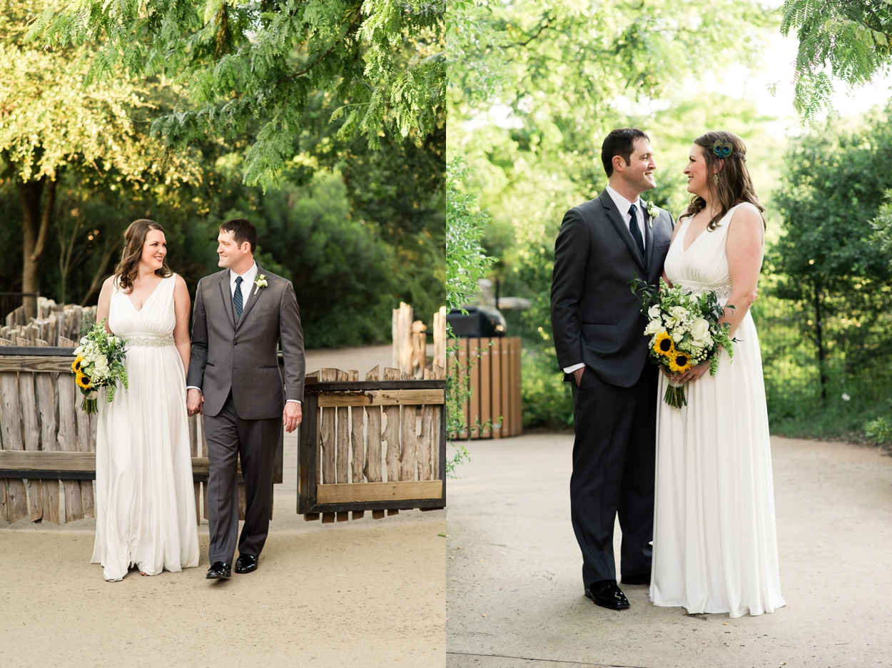 dallas-zoo-wedding_0266.jpg