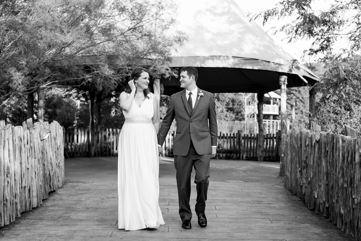 dallas-zoo-wedding_0268.jpg