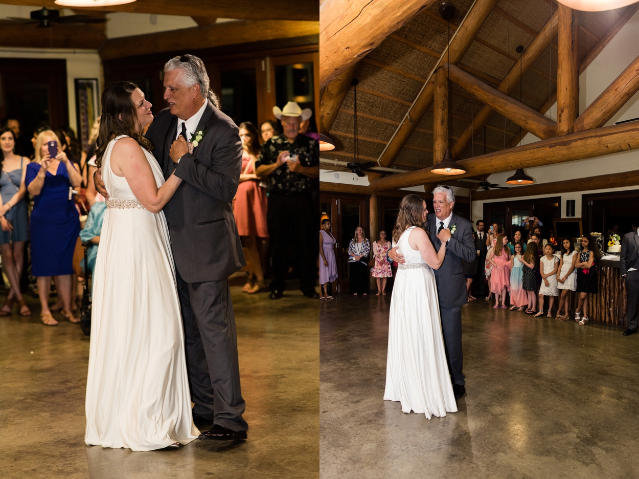 dallas-zoo-wedding_0274.jpg