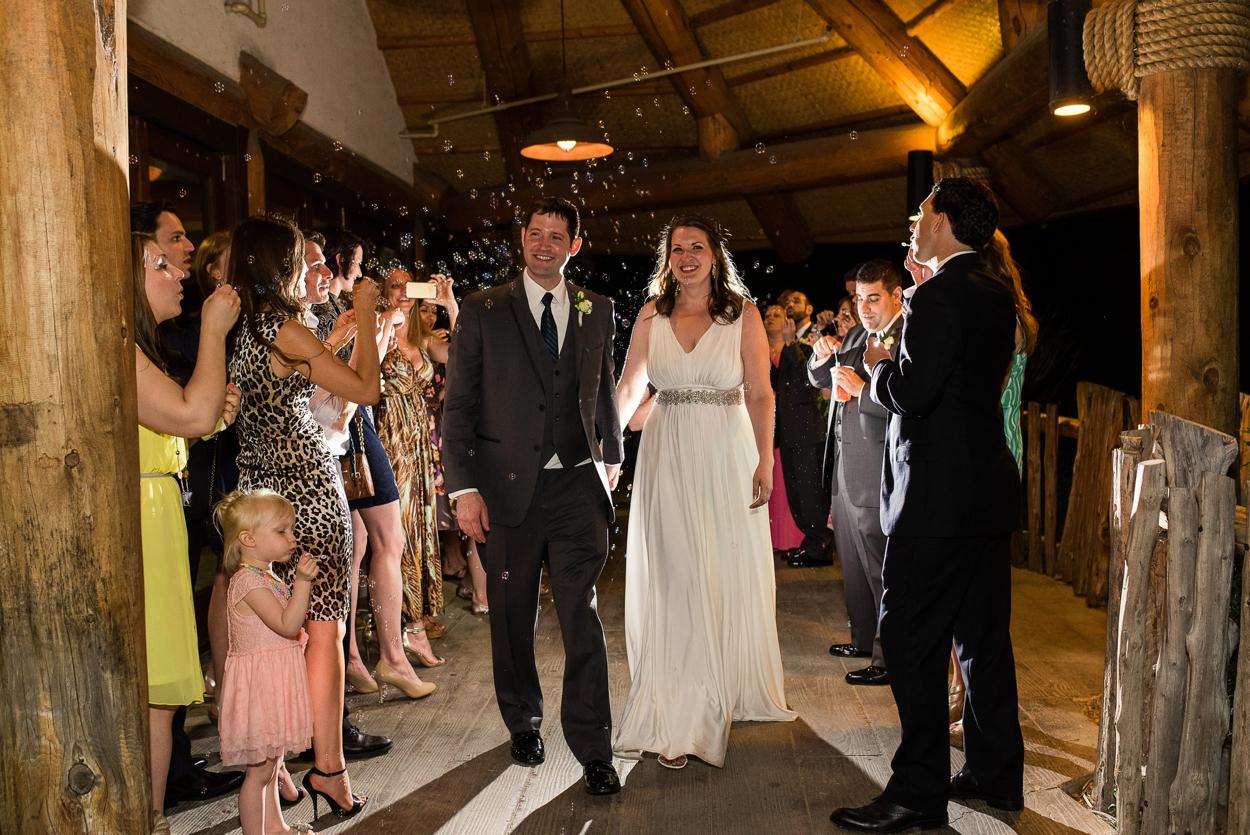 dallas-zoo-wedding_0276.jpg