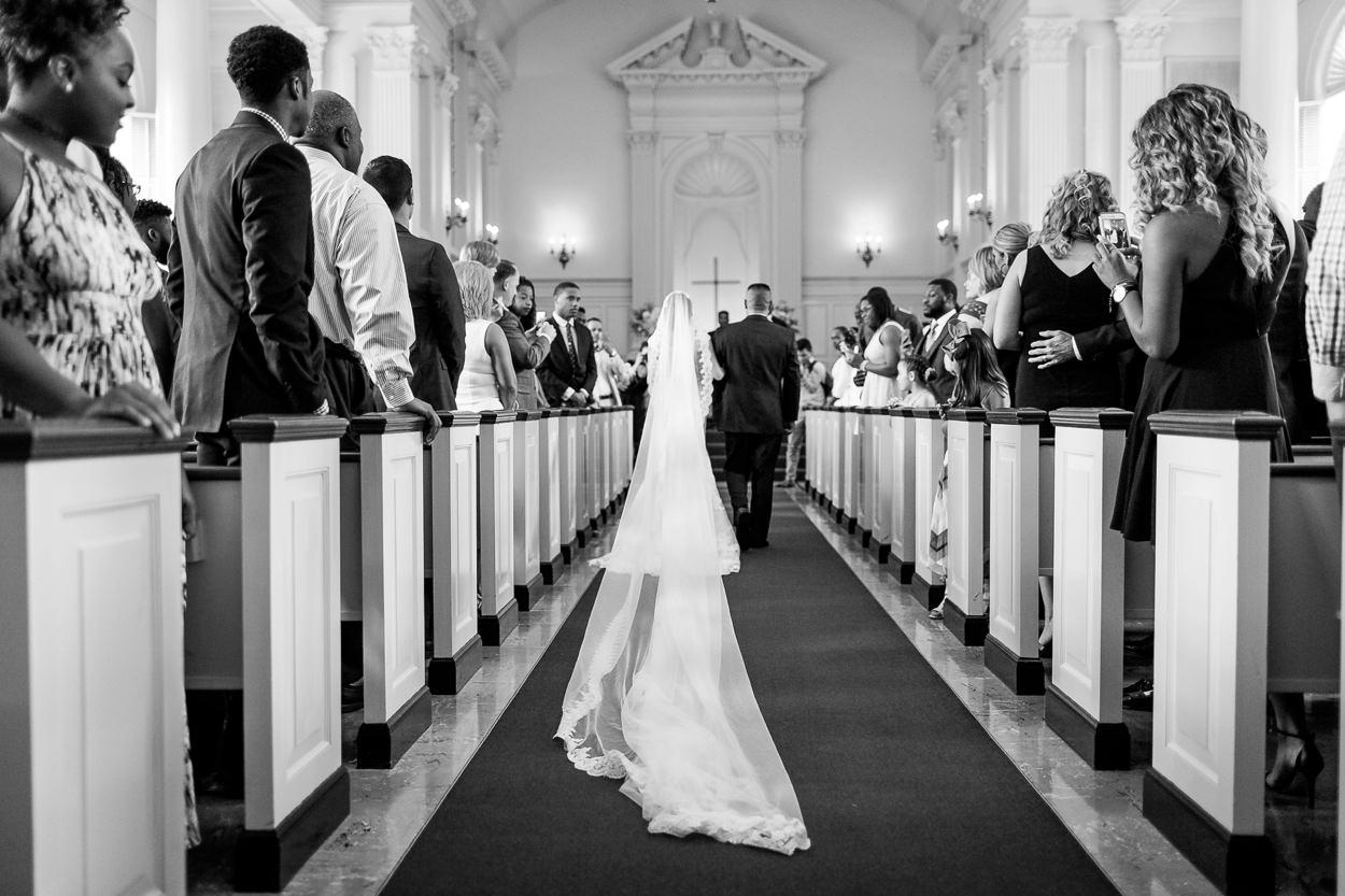 robert-carr-chapel-t&p-station_wedding_0366.jpg